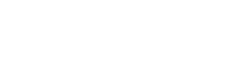 Tour del Monscera Logo