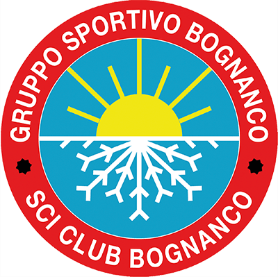 sci club bognanco